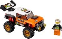 Фото - Конструктор Lego Stunt Truck 60146