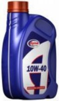 Моторное масло Agrinol Optimal 10W-40 SL/CF 1L