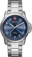 Фото - Наручные часы Swiss Military 06-5231.04.003