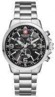 Фото - Наручные часы Swiss Military 06-5250.04.007
