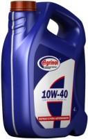 Моторное масло Agrinol Standard 20W-50 SF/CC 4L