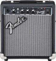 Фото - Гитарный комбоусилитель Fender Frontman 10G