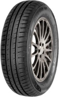 Шины Superia BlueWin HP 215/65 R16 98H