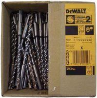 Набор инструментов DeWALT DT9814
