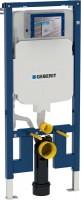 Инсталляция для туалета Geberit Duofix 111.796.00.1