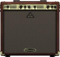 Гитарный комбоусилитель Behringer Ultracoustic ACX450