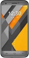 Мобильный телефон Ergo A502 Aurum