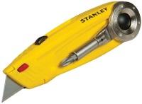Нож / мультитул Stanley 0-71-699
