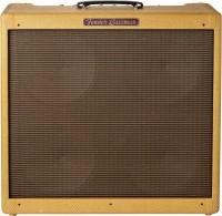Гитарный комбоусилитель Fender 59 Bassman LTD