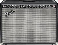 Гитарный комбоусилитель Fender 65 Twin Reverb
