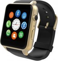 Носимый гаджет Smart Watch Smart GT88
