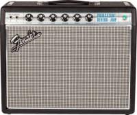 Фото - Гитарный комбоусилитель Fender 68 Custom Princeton Reverb