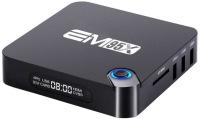 Медиаплеер Enybox EM95X