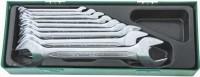 Набор инструментов JONNESWAY W25110SP