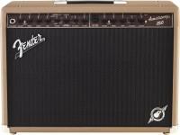 Гитарный комбоусилитель Fender Acoustasonic 150