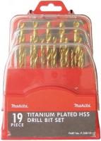 Набор инструментов Makita P-30813