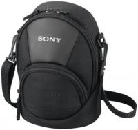 Сумка для камеры Sony LCS-VAT