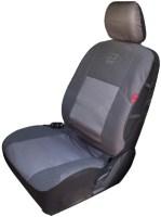 Подогрев сидений Heyner WarmComfort PRO 505600