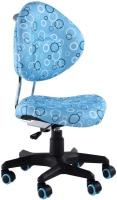 Компьютерное кресло FunDesk SST5