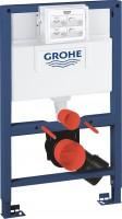 Фото - Инсталляция для туалета Grohe 38526000