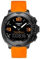 Фото - Наручные часы TISSOT T081.420.97.057.02