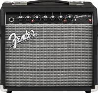 Гитарный комбоусилитель Fender Champion 20