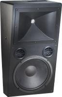 Акустическая система QSC SR-110B