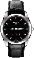Фото - Наручные часы TISSOT T035.446.16.051.00