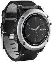 Носимый гаджет Garmin Quatix 3