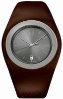Фото - Наручные часы Calvin Klein K47231.26