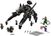 Фото - Конструктор Lego The Scuttler 70908