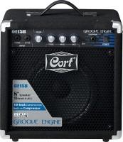 Гитарный комбоусилитель Cort GE15B