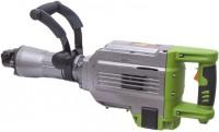 Отбойный молоток Pro-Craft PSH 2700