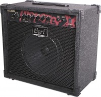 Гитарный комбоусилитель Cort MX30R