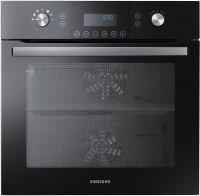 Духовой шкаф Samsung NV70F3784EB