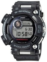Наручные часы Casio GWF-D1000-1