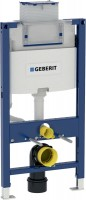 Инсталляция для туалета Geberit Duofix 111.030.00.1
