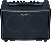 Фото - Гитарный комбоусилитель Roland AC-33