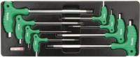 Набор инструментов TOPTUL GAAT0803