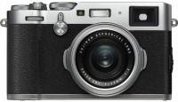 Фотоаппарат Fuji FinePix X100F