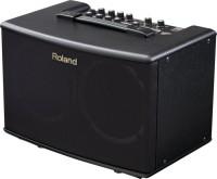 Гитарный комбоусилитель Roland AC-40