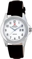 Наручные часы Swiss Military 20000ST-4L