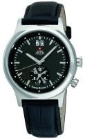Фото - Наручные часы Swiss Military 20061ST-1L