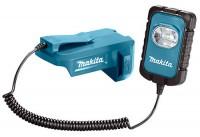 Фонарик Makita STEXBML803