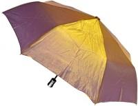Зонт AVK 105