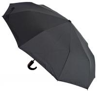 Зонт AVK 511