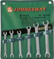 Набор инструментов JONNESWAY W24106S