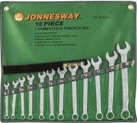 Фото - Набор инструментов JONNESWAY W26112S