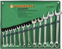 Фото - Набор инструментов JONNESWAY W26112SA