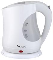 Электрочайник Begood FK-0603